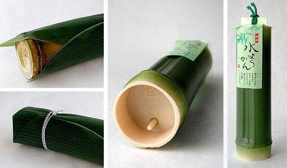 """""""สื่อสารแบบคิกขุ"""" สไตล์ญี่ปุ่น จดจำง่าย-ได้ผลฉับไว-เข้าใจทันที:::Japanese packaging design"""