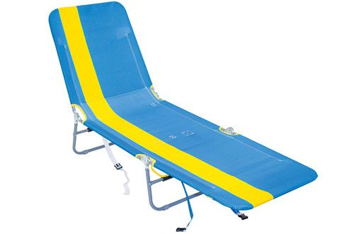 Top 10 Best Portable Folding Beach Lounge Chairs Reviews In 2020 Beach Lounge Chair Beach Lounge Backpack Beach Chair
