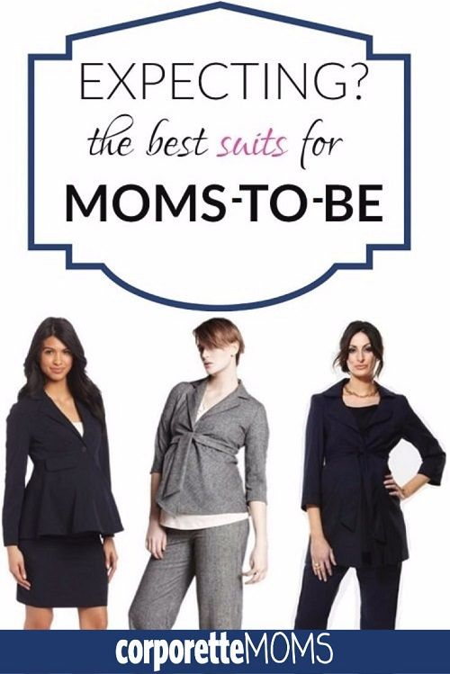 The Hunt For Stylish Maternity Suits Maternity Business Suit