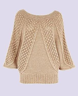 49 Poncho Pullovers Sweater Every Girl Should Have outfit fashion casualoutfit fashiontrends