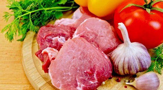 Dica: Como preparar caldo de carne caseiro
