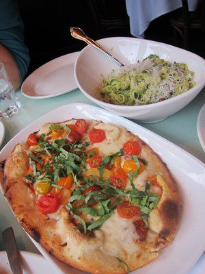 pizza and pasta | Yelp