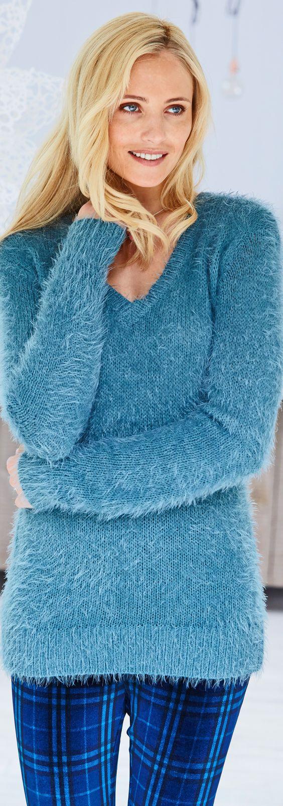 Winter sweaters, Warm and Knitwear on Pinterest