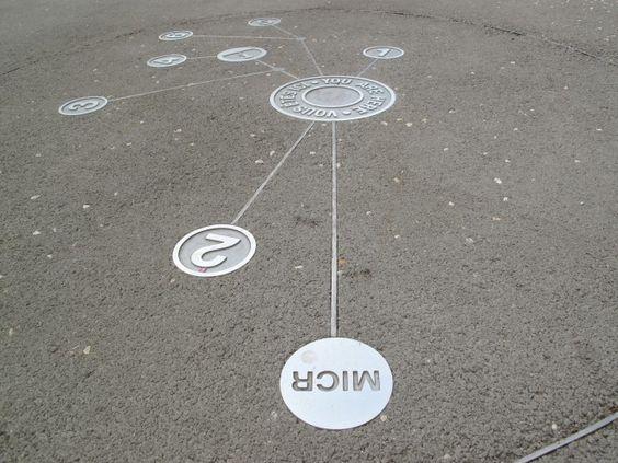 Transistor - communication & événements, Lausanne, Suisse - Signalétique extérieure