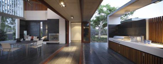 One Wybelenna by Shaun Lockyer Architects 10
