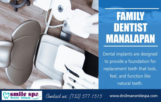 How to Find the Right Dentist New in Manalapan at https://www.drsilmansmilespa.com/contact-us/  Products/Services–  :general dentistry, cosmetic dentistry, oral hygiene, porcelain veneers, dental implants, bridges, family dentistry Year Established:2002  Most people despise going to the dentist. It is difficult to find a dental practice that you like and feel comfortable with them. With the extremely challenging economy and the changes in health insurance, you may be looking for a dentist.