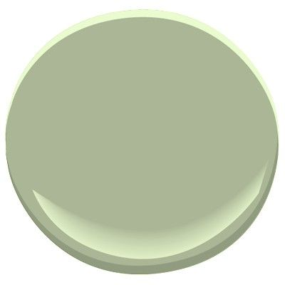 Benjamin Moore Green And Colour On Pinterest