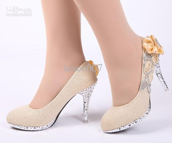 Women's fashion shoes cheap