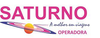 Saturno Operadora - A melhor em Viagens