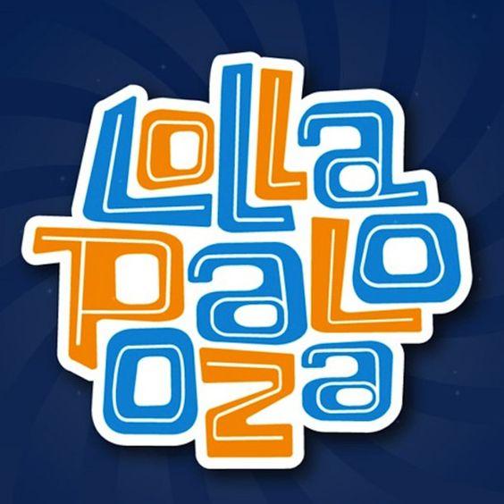 Confirmed Lollapalooza 2013 Lineup Leaks Mumford Sons