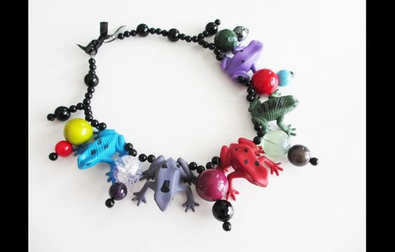Notre sélection shopping: 100 bijoux suisses pour le printemps.    http://www.femina.ch/mode/accessoires/shopping-100-bijoux-suisses-pour-le-printemps    @Tiffany Rowe