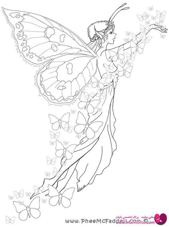 Mlp Base Alicorn Coloring Pages Sketch Coloring Page My Little Pony Drawing Pony Drawing Drawing Base