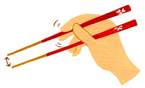 chopstick - Google Search