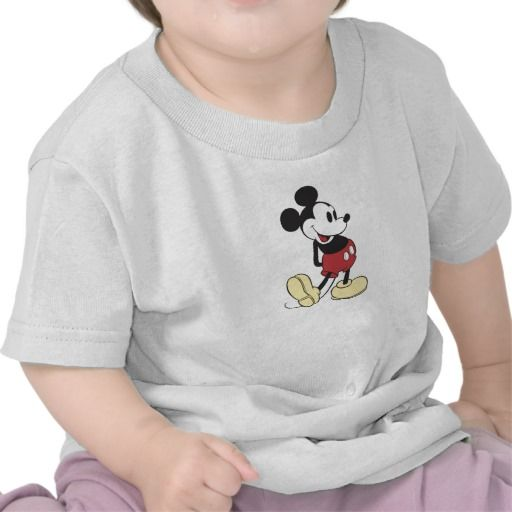 $$$ This is great for          Classic Mickey Mouse Tshirts           Classic Mickey Mouse Tshirts today price drop and special promotion. Get The best buyDiscount Deals          Classic Mickey Mouse Tshirts today easy to Shops & Purchase Online - transferred directly secure and trusted che...Cleck Hot Deals >>> http://www.zazzle.com/classic_mickey_mouse_tshirts-235999400377505283?rf=238627982471231924&zbar=1&tc=terrest