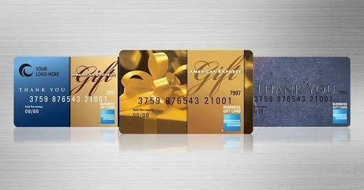 How To Use Your American Express Gift Card For Online American Express Gift Card Apple Gift Card Apple Store Gift Card