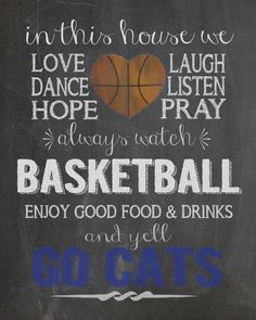 win lose or tie im a wildcat till i die - Google Search