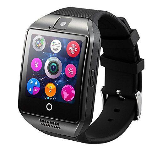 images?q=tbn:ANd9GcQh_l3eQ5xwiPy07kGEXjmjgmBKBRB7H2mRxCGhv1tFWg5c_mWT Smartwatch Gyro