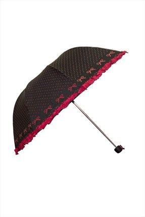 Kadın Şemsiye 1303-5SK