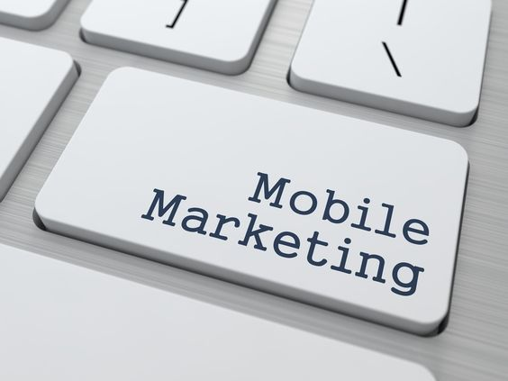 #mobilemarketing Why you need it.