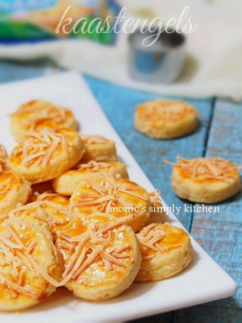 Resep Kastengels Ncc Resep Makanan Makanan Dan Minuman Resep Masakan Indonesia