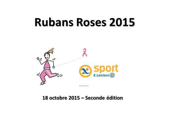 Rubans Roses 18/10/2015 - Le Neubourg (27)