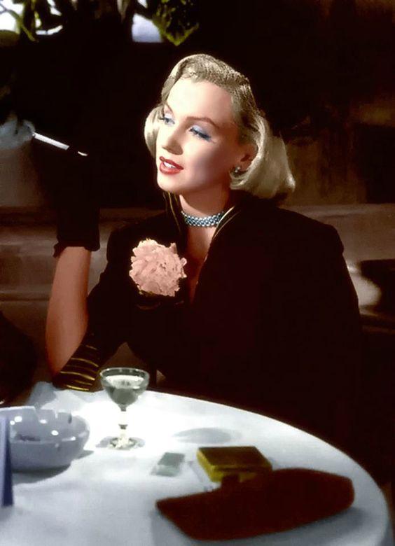 Au fil du web ........... 21 mai 2013 - Marilyn La MM que j'Aime * * * Accueil