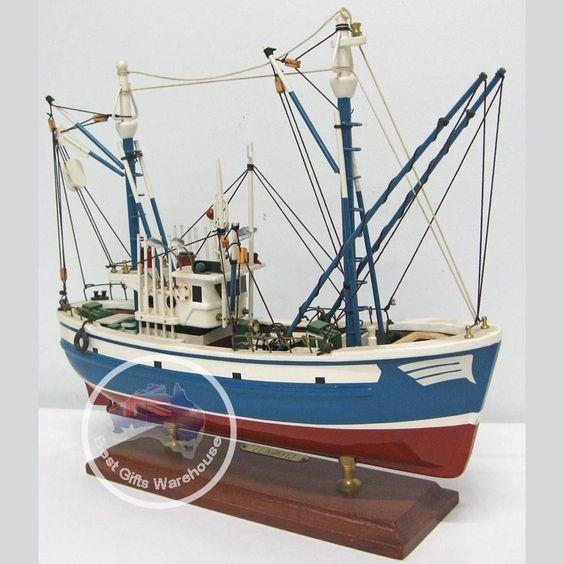 Pinterest the world s catalog of ideas for Ebay fishing boats