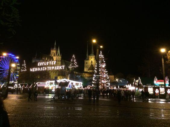 16.12. Erfurt