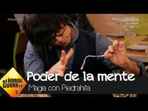 Como Doblar Una Cuchara Magia Con Cucharas Revelado Youtube Poder De La Mente Magia Trucos