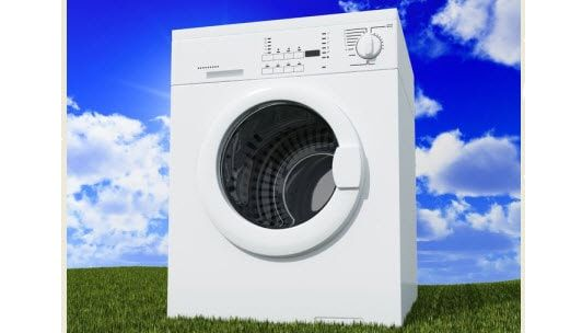 Speed Queen 10 Year Warranty Washer Sweepstakes Speed Queen Washing Machine Downy Liquid Fabric Softener