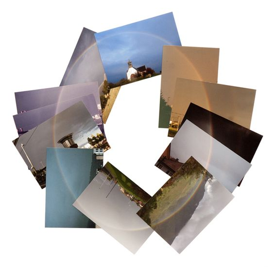 Unknown Photographers #68_39x39cm: