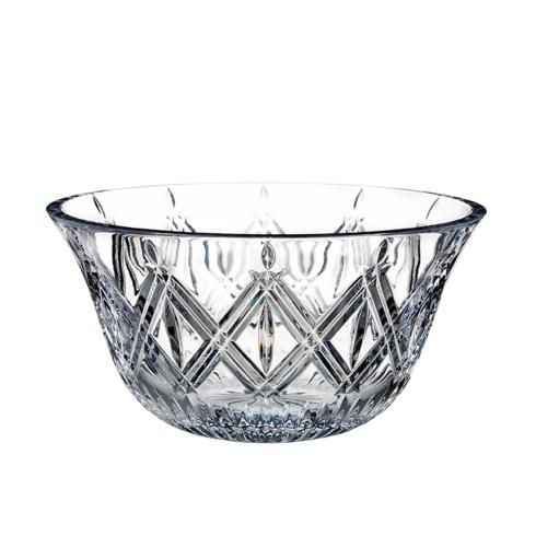 Bowls Small Presentation In Mcallen Tx From Oh Kay S Bowl Crystal Glassware Waterford