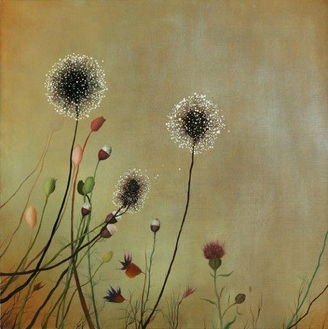 www.ivyjacobsen.com - paintings-2011-12