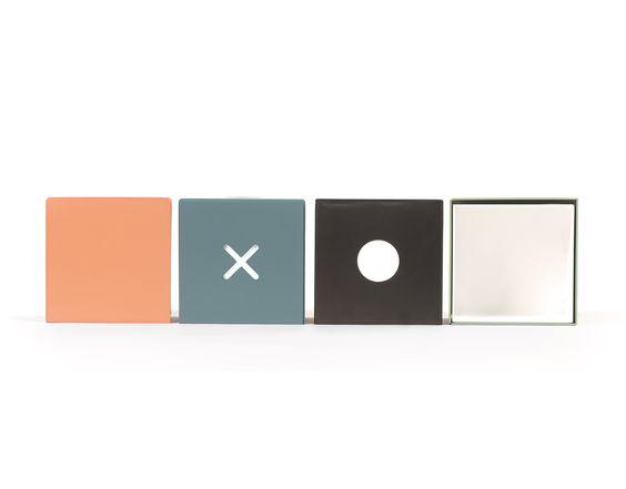 Dindi | Moneybox  Designer: @ciampicacigli   Brand: Offiseria  Art Direction: @gradosei   Ph: Claudio Aversa