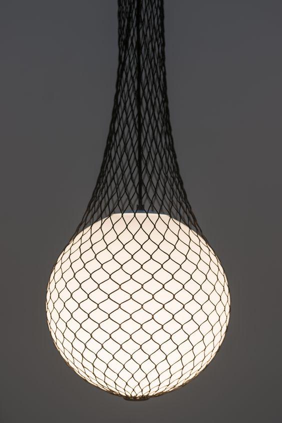 pendant and more lighting design design lamp design colour design ...