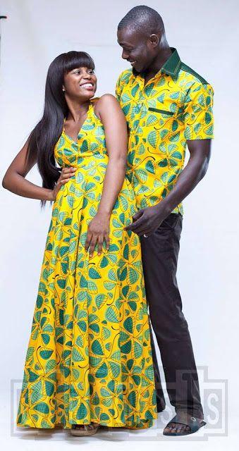 SUBIRA WAHURE #ItsAllAboutAfricanFashion #AfricanPrints #kente #ankara #AfricanStyle #AfricanInspired #StyleAfrica #AfricanBeauty #AfricanFashion: