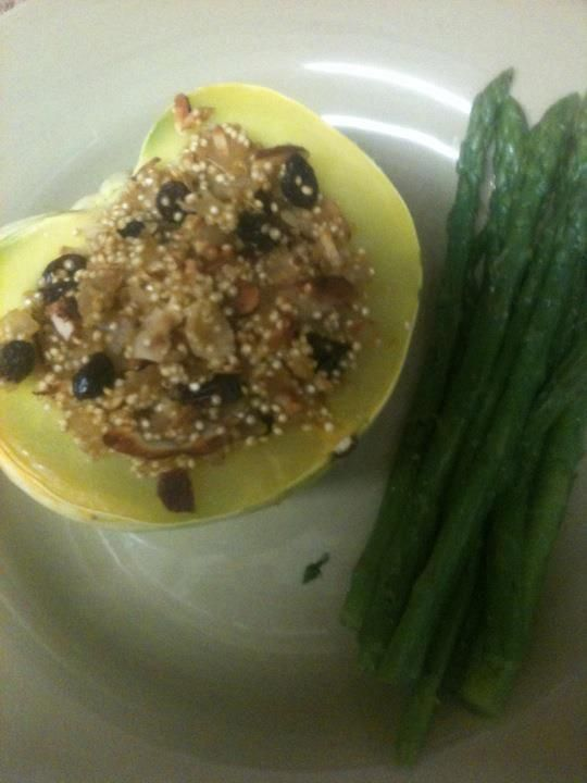 How To Cook Quinoa In A Microwave Oven With Images How To Cook
