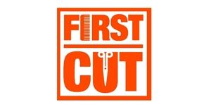 $2 Off Service @First Cut Hair Salon! In Los Angeles/LA, Orange County/OC.