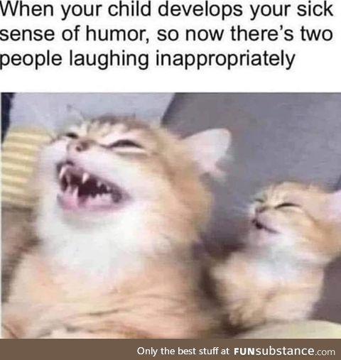 Funsubstance Fresh In 2021 Funny Friend Memes Animal Memes Friends Funny