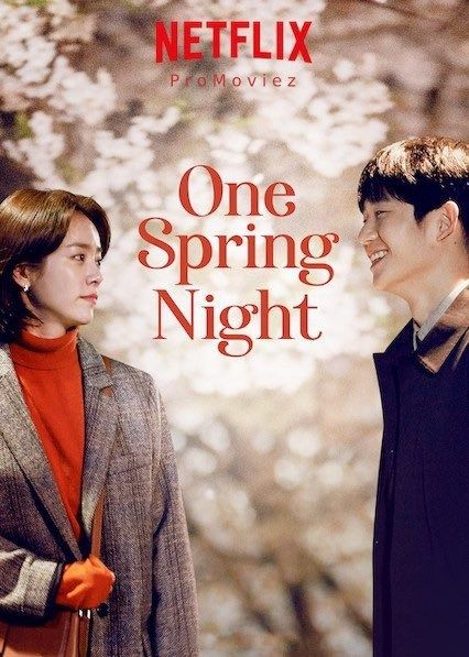 Download One Spring Night (E01-E02 Added)