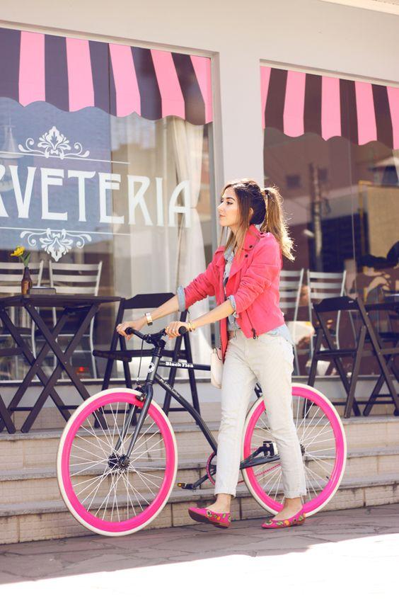 FashionCoolture - 30.09.2015 look du jour estilo menina sapatilhas Gap denim (1)