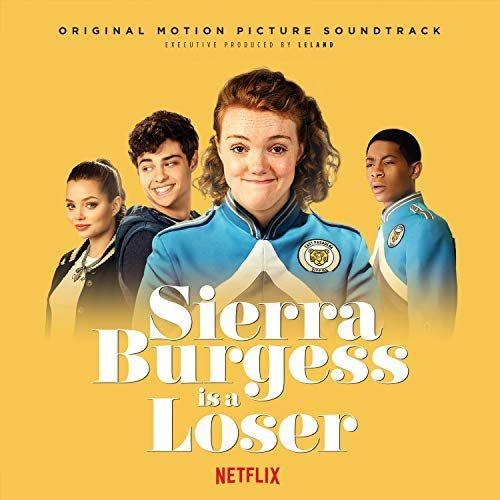 Resultado De Imagem Para Sierra Burgess Is A Loser Peliculas Comedia Romantica Peli Romantica Peliculas En Espanol