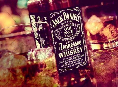 GadDamm Jack