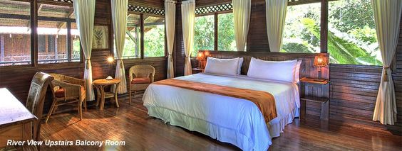 5eae9e0e2a80694f5424307c0ba14627  costa rica lodges - Tortuga Lodge And Gardens Costa Rica