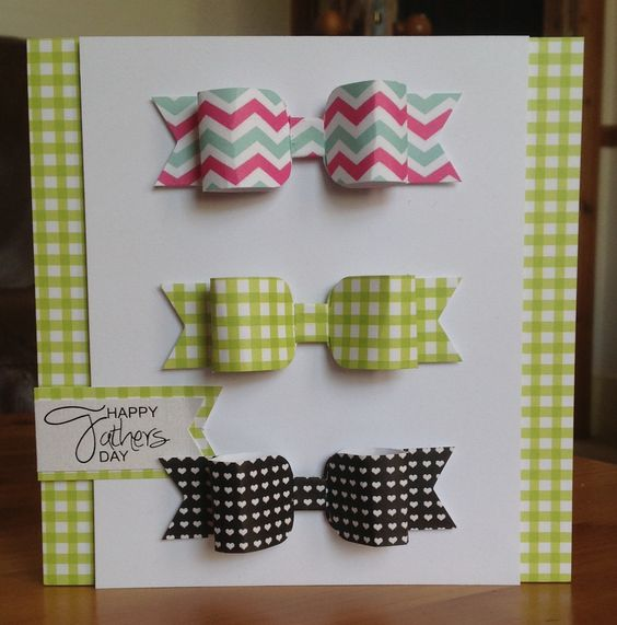 www.craftworkcards.co.uk Hapy Days paper pack and Paper Bows Pad