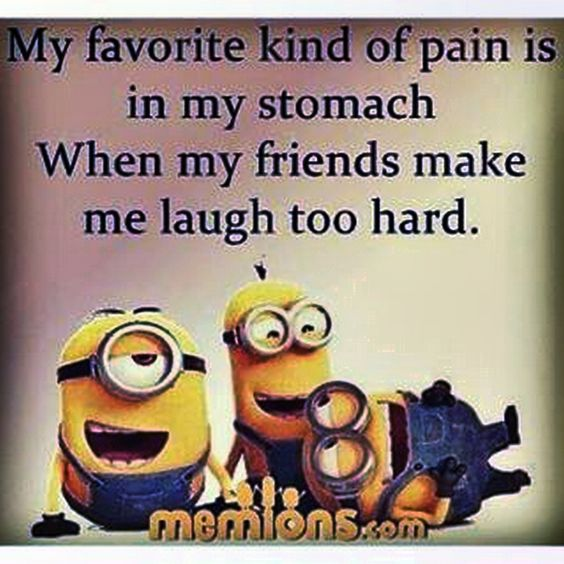 Los Angeles Minions Quotes (12:38:06 PM, Saturday 28, May 2016 PDT) – 30 pics: