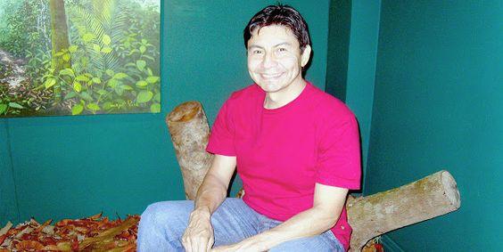 Miguel Penha