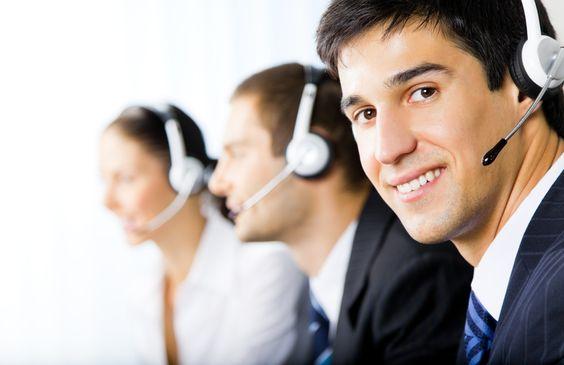 Vous cherchez une #mutuelle #fonctionnaire #contractuel ?! Elles sont plusieurs à comparer en ligne sur Mutuelles-pas-cheres.org