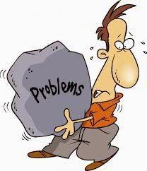 Razão Crítica: Problemas