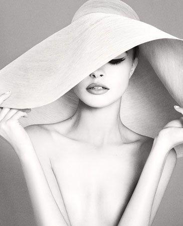 Dream hat #livinginstyle